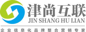 天津津尚互联科技有限公司